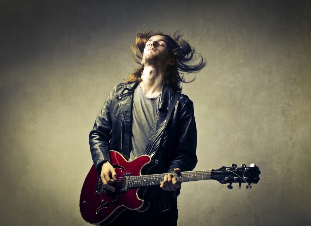 Should you buy a cheap guitar to learn on?
