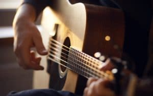 The Secrets To Mastering Improvisation Connecting To The Fretboard