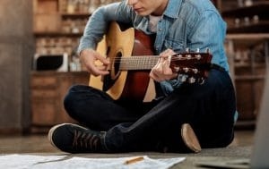 Purposeful Guitar Practice Manage Your Time And Your Energy