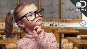 Why Do Kids Learn Faster Than Adults