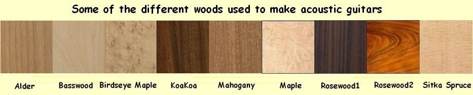Different_woods
