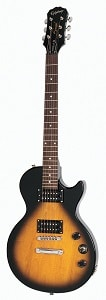 Epiphone Les Paul SPECIAL-II Electric Guitar