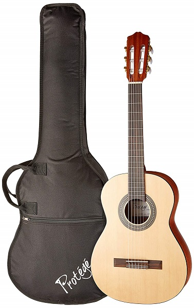 Protege by Cordoba C100M Classical Guitar